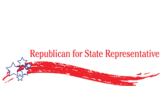 Mark Huizenga for State Representative